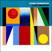 stonefoundation