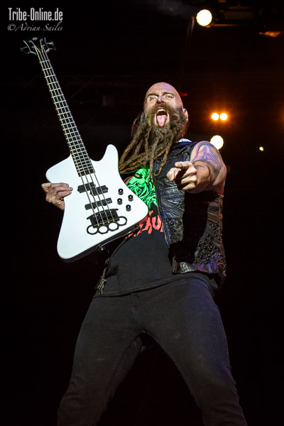Five FInger Death Punch and Papa Roach_2015_34Adrian Sailer