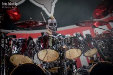Five FInger Death Punch and Papa Roach_2015_44Adrian Sailer