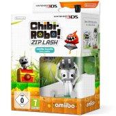 Chibi-Robo! Zip Lash - Tribe Online Magazin