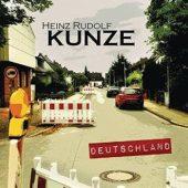 Heinz Rudolf Kunze - Deutschland - Tribe Online Magazin