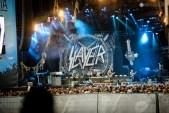 Slayer2016-3