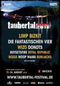 Taubertal-2016