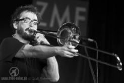 East Cameron Folkcore - ZMF 2016 - yxDSC09952 - Tribe Online Magazin