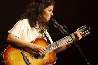 Katie Melua - ZMF 2016 - yxDSC02697 - Tribe Online Magazin