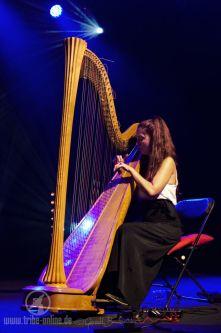 Katie Melua - ZMF 2016 - yxDSC02756 - Tribe Online Magazin