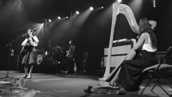 Katie Melua - ZMF 2016 - yxDSC02766 - Tribe Online Magazin