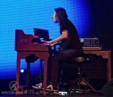 Steven Wilson - ZMF 2016 - yxDSC02973 - Tribe Online Magazin