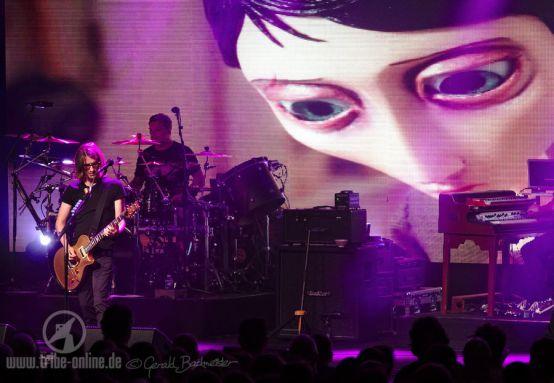 Steven Wilson - ZMF 2016 - yxDSC03254 - Tribe Online Magazin