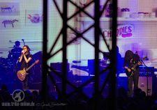Steven Wilson - ZMF 2016 - yxDSC03294 - Tribe Online Magazin
