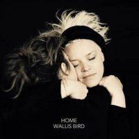 Wallis Bird - Home - Tribe Online Magazin