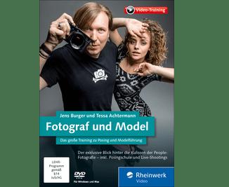 fotograf-und-model-tribe