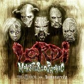 lordi-monstereophonic-tribe