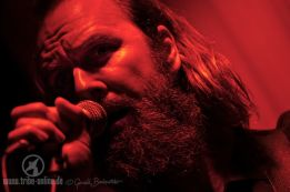 brother-grimm-slowclub-freiburg-2016-yxdsc09712-tribe-online-magazin