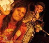 coogans-bluff-slowclub-freiburg-2016-yxdsc09824-tribe-online-magazin