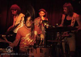 coogans-bluff-slowclub-freiburg-2016-yxdsc09857-tribe-online-magazin
