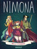 nimona-tribe-online-magazin