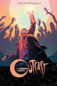 outcast-03-gott-gab-uns-ein-licht-tribe-online-magazin