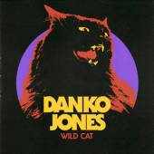 Danko Jones - Wild Cat - Tribe Online Magazin