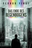 Das Ende des Regenbogens - Tribe Online Magazin