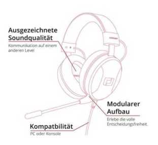 LX50_modularer_Aufbau - Tribe Online Magazin