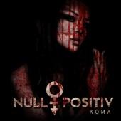 nullpositiv-loma-tribe