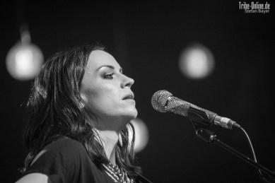 Amy Macdonald-14