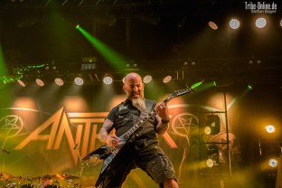 Anthrax (4)