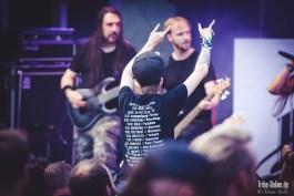 Metal Acker 2017-August17 -AdrianSailer-5