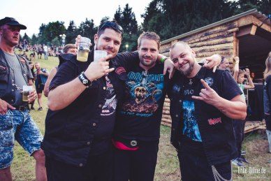 Metal Acker 2017-August17 -AdrianSailer-6