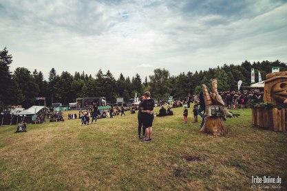 Metal Acker 2017-August17 -AdrianSailer