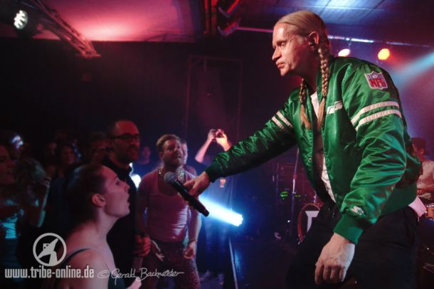 Romano Waldsee Freiburg 2017 - yxDSC02175 - Tribe Online Magazin