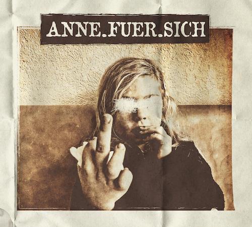 ANNE.FUER.SICH –  ANNE.FUER.SICH
