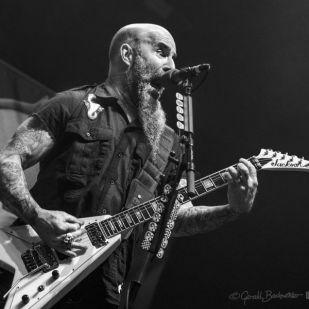 Anthrax - Freiburg 2018 - yxDSC01801 - Tribe Online Magazin