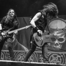 Anthrax - Freiburg 2018 - yxDSC01925 - Tribe Online Magazin