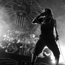 Lamb Of God - Freiburg 2018 - yxDSC02722 - Tribe Online Magazin