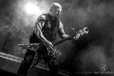 Slayer - Freiburg 2018 - yxDSC02929 - Tribe Online Magazin