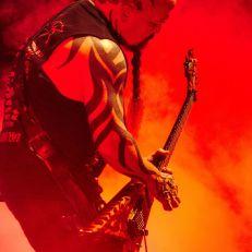 Slayer - Freiburg 2018 - yxDSC03071 - Tribe Online Magazin
