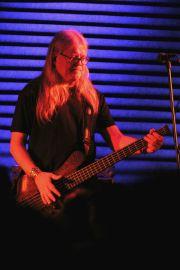 Mitch Ryder - 06