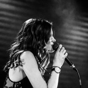 Madeline Juno - Jazzhaus Freiburg 2019 - 12 - Tribe Online Magazin