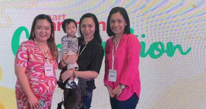 Smart Parenting Convention 2019