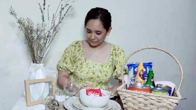 About Mom: Mega Prime and Prime Mom Club host a well-deserved Relaxation Workshop for Moms