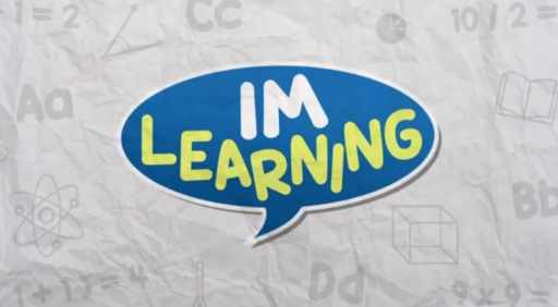 IM LEARNING – The Channel for Kids Who Love to Learn