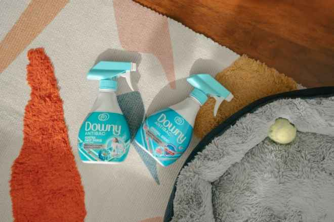 5 Dirtiest Spots in Your Home and How To Clean Them