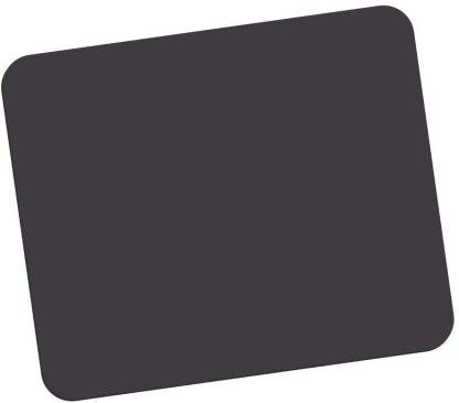 Alfombrilla de ratón color negro - Fellowes