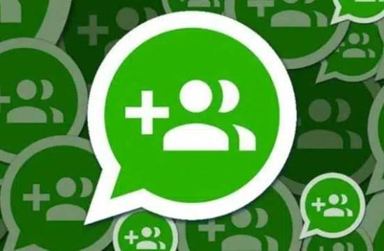 como saber si reenviaron mensaje whatsapp