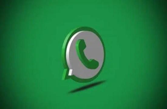 cleaner for whatsapp limpia tu celular borrar archivos