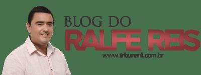 Blog do Ralfe Reis