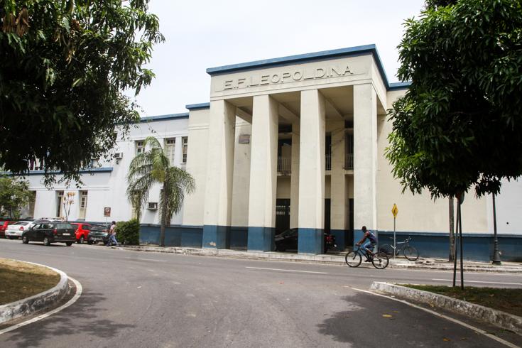 Prefeitura de Campos inicia levantamento para concurso da Educação