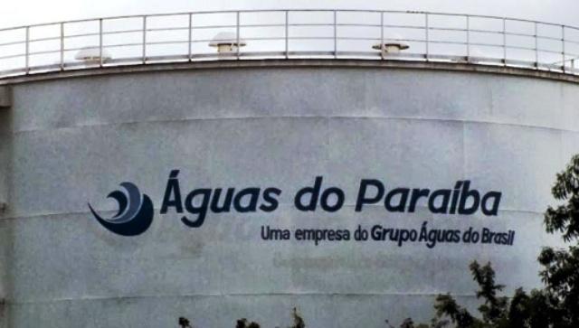 Qual candidato a prefeito de Campos promete reduzir a tarifa de Águas do Paraíba?